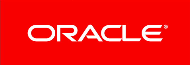 TRENDS es Gold Partner de ORACLE